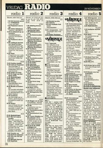 1985-11-radio-0029.JPG