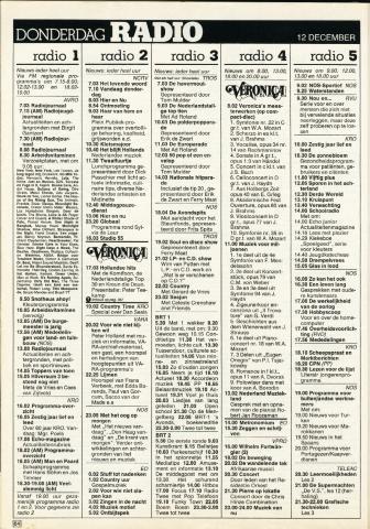 1985-12-radio-0012.JPG
