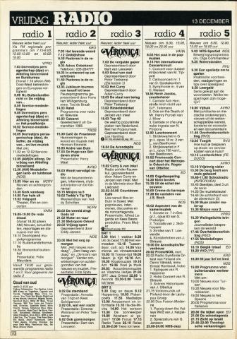 1985-12-radio-0013.JPG