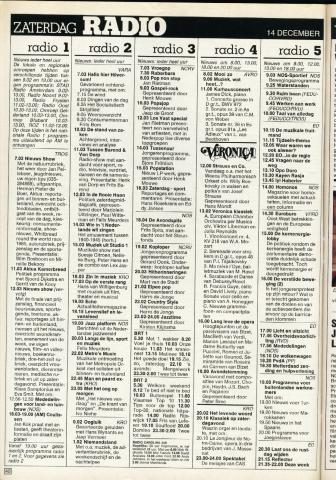 1985-12-radio-0014.JPG