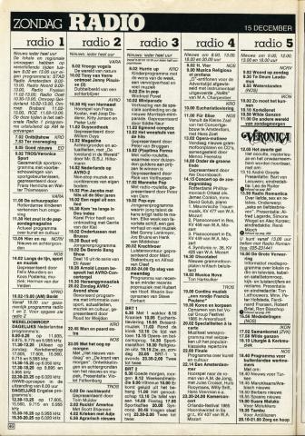 1985-12-radio-0015.JPG