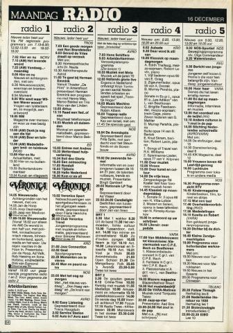 1985-12-radio-0016.JPG