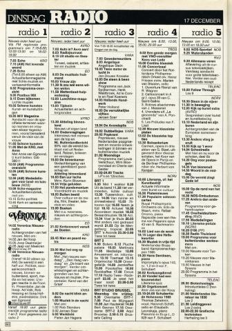 1985-12-radio-0017.JPG