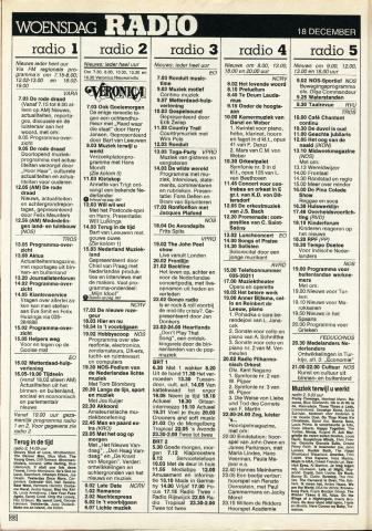 1985-12-radio-0018.JPG