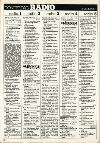 1985-12-radio-0019.JPG