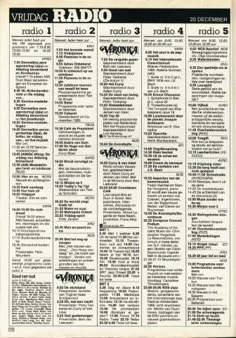 1985-12-radio-0020.JPG