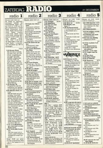1985-12-radio-0021.JPG