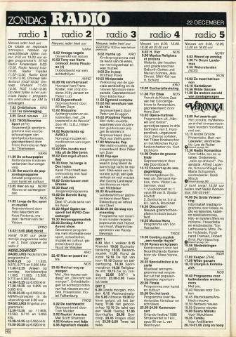 1985-12-radio-0022.JPG