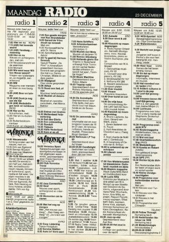1985-12-radio-0023.JPG