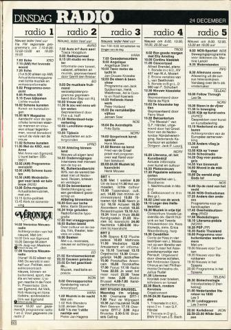 1985-12-radio-0024.JPG