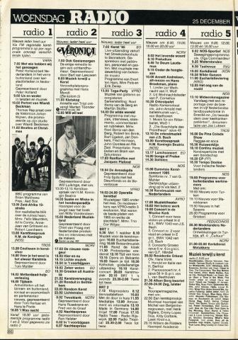 1985-12-radio-0025.JPG