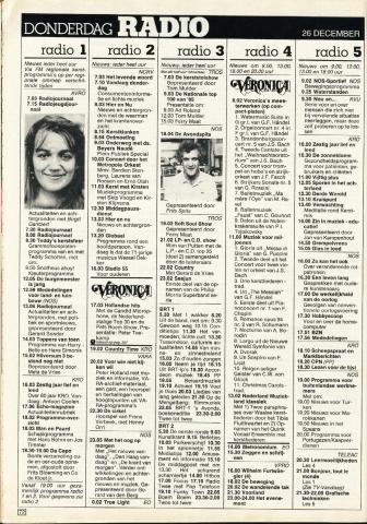 1985-12-radio-0026.JPG