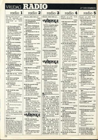 1985-12-radio-0027.JPG