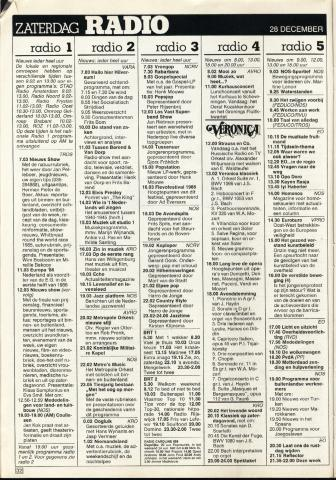 1985-12-radio-0028.JPG