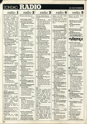 1985-12-radio-0029.JPG