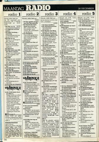 1985-12-radio-0030.JPG