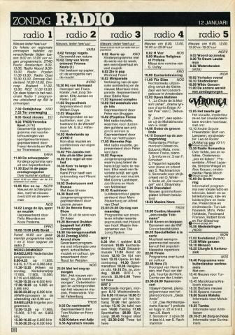 1986-01-radio-0012.JPG