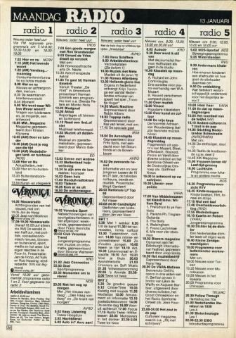 1986-01-radio-0013.JPG