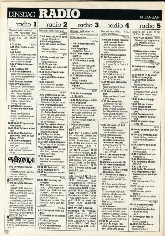 1986-01-radio-0014.JPG