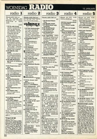 1986-01-radio-0015.JPG