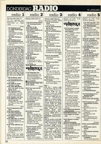 1986-01-radio-0016.JPG