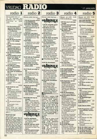 1986-01-radio-0017.JPG