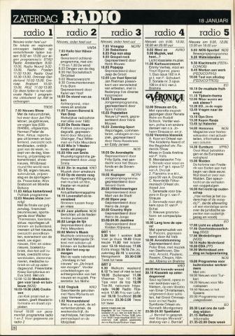 1986-01-radio-0018.JPG