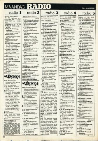 1986-01-radio-0020.JPG