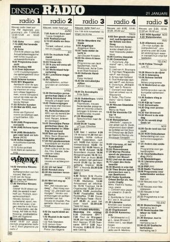 1986-01-radio-0021.JPG