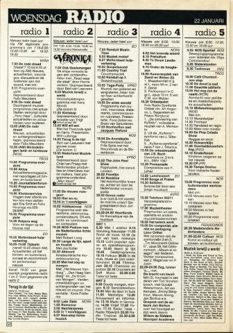 1986-01-radio-0022.JPG