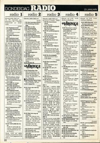 1986-01-radio-0023.JPG