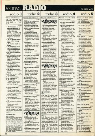 1986-01-radio-0024.JPG