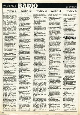 1986-01-radio-0026.JPG