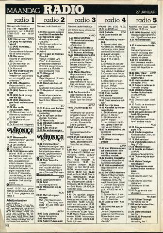 1986-01-radio-0027.JPG