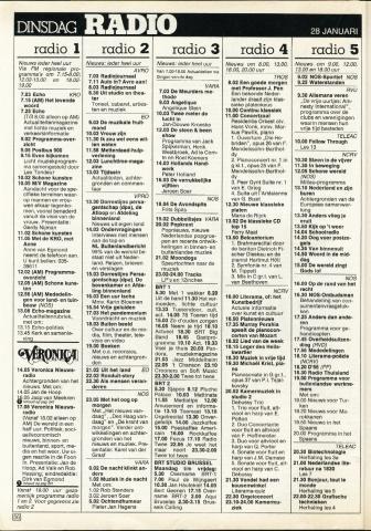 1986-01-radio-0028.JPG