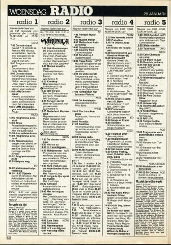 1986-01-radio-0029.JPG