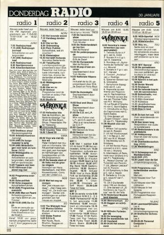 1986-01-radio-0030.JPG