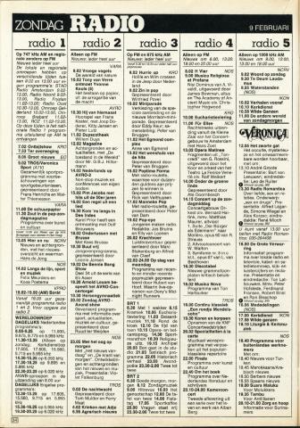 1986-02-radio-0009.JPG