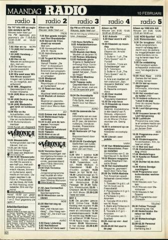 1986-02-radio-0010.JPG