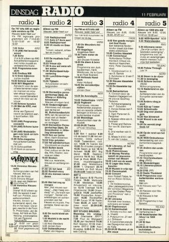 1986-02-radio-0011.JPG