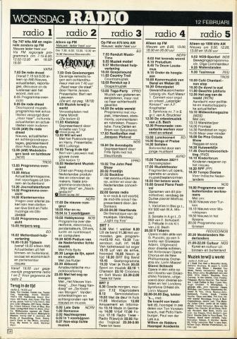 1986-02-radio-0012.JPG