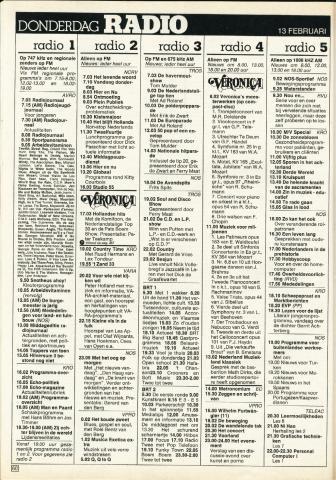 1986-02-radio-0013.JPG