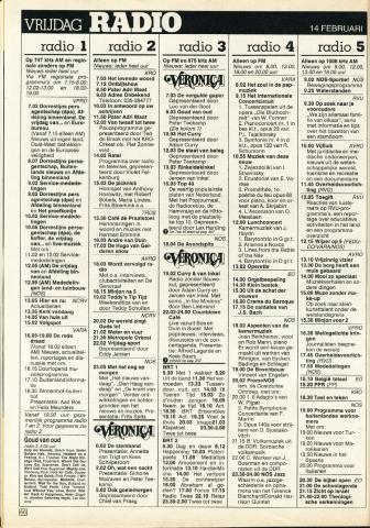 1986-02-radio-0014.JPG
