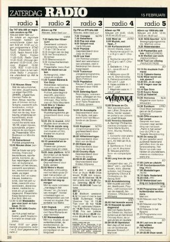 1986-02-radio-0015.JPG
