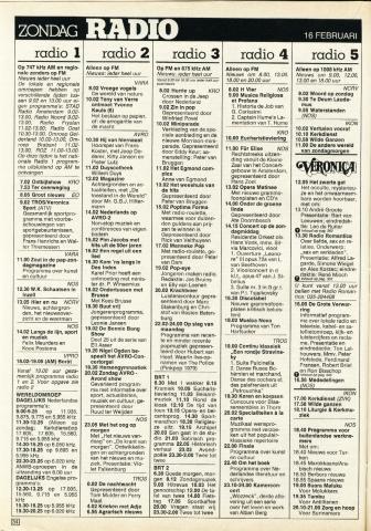 1986-02-radio-0016.JPG