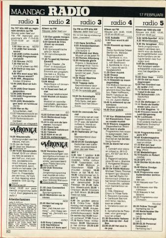 1986-02-radio-0017.JPG