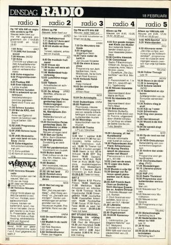 1986-02-radio-0018.JPG