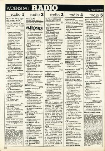 1986-02-radio-0019.JPG