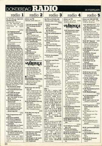 1986-02-radio-0020.JPG
