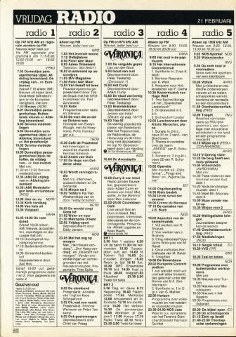 1986-02-radio-0021.JPG